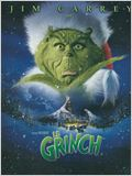 Le Grinch