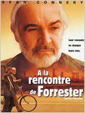 À la rencontre de Forrester