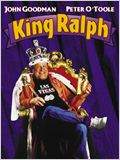 Ralph Super King