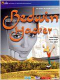 Bedwin Hacker