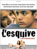L&#39;esquive