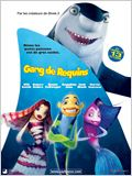 Gang de requins
