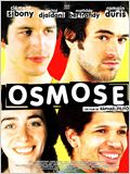 Osmose