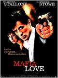 Mafia Love