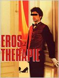 Eros th&#233;rapie