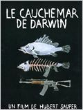 Le Cauchemar de Darwin