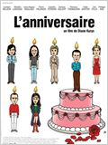 L&#39;Anniversaire