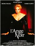 L&#39;Ange noir