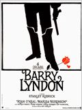Barry Lyndon