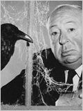 Alfred Hitchcock Pr&#233;sente