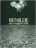 Benilde ou la vierge mère