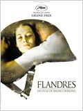 Flandres
