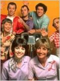 Laverne & Shirley
