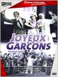 Les Joyeux Garcons