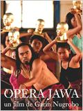Op&#233;ra Jawa