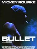 Bullet