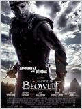 La L&#233;gende de Beowulf