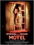 Motel