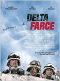 Delta Farce