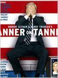 La Vérité sur Jack Tanner