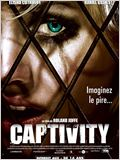 Captivity