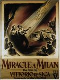 Miracle &#224; Milan