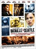 Bataille &#224; Seattle