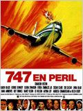 747 en p&#233;ril
