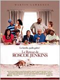 Le Retour de Roscoe Jenkins
