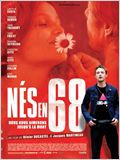 N&#233;s en 68