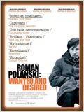 Roman Polanski: Un homme traqué