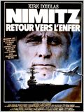 Nimitz, retour vers l&#39;enfer