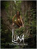 Luna la légende des bois