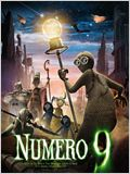 Num&#233;ro 9