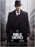 Public Enemies