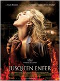 Jusqu&#39;en enfer