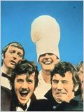 Monty Python&#39;s Flying Circus
