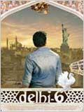 Delhi-6