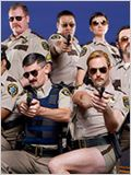 Reno 911, n&#39;appelez pas !