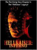 Hellraiser 5 : Inferno