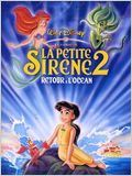 La Petite Sirène II : Retour à l'océan (v)