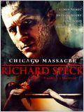 Chicago massacre