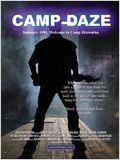 Camp Daze