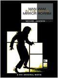 Michaël Jackson : du rêve à la réalité (TV)