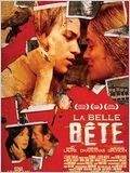 La Belle b&#234;te