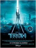 Tron l&#39;h&#233;ritage
