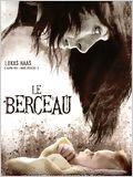 Le Berceau