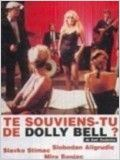 Te souviens-tu de Dolly Bell ?