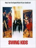 Swing Kids