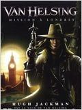 Van Helsing : Mission &#224; Londres